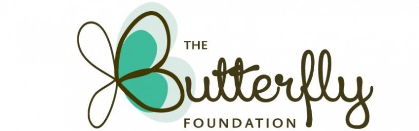 butteflies-21