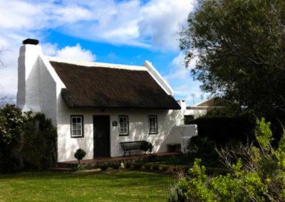 Bscottage