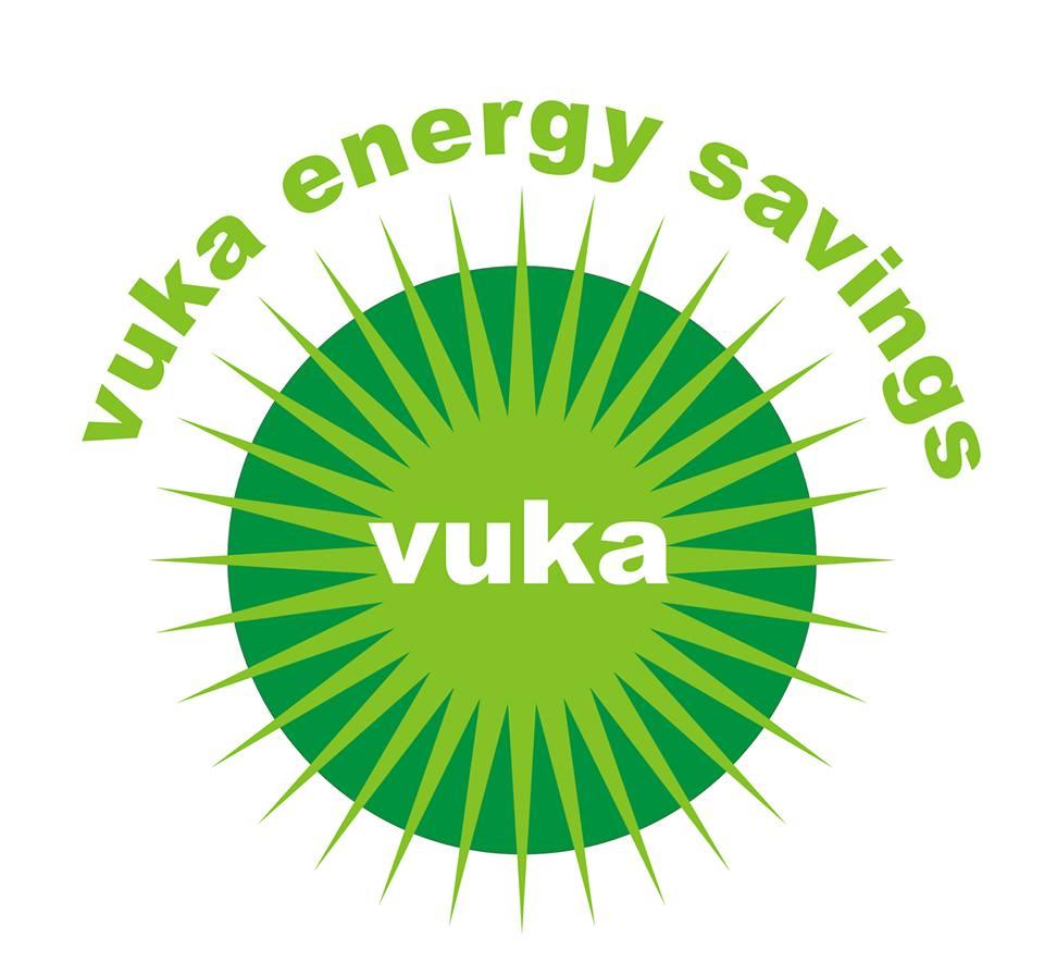 Vuka Energy