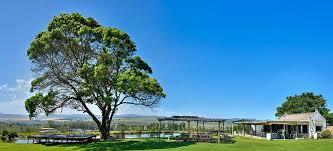 Stanford Hills Estate