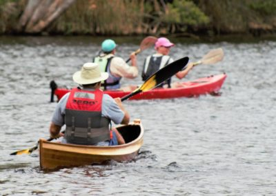 robyn-simmonds-canoe2